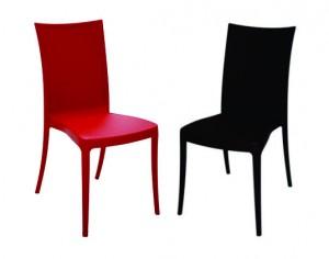 cadeiras laura ratan